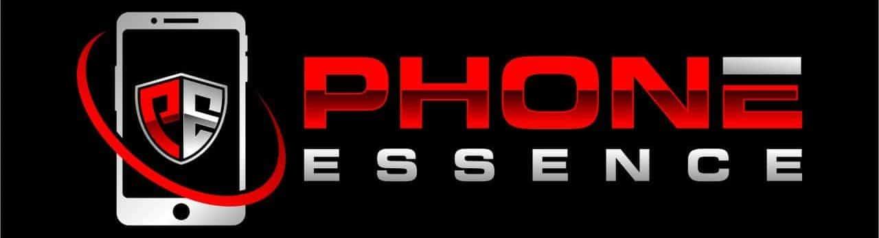 Phone Essence – Mobile Phone Repair Shop in Newcastle