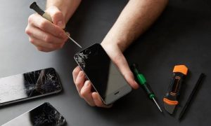 BRUTAL TRUTHS ABOUT PHONE REPAIRS NEWCASTLE