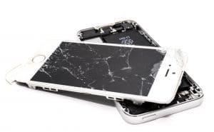 IPHONE 7 REPAIR NEWCASTLE